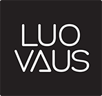 Luovaus Logo